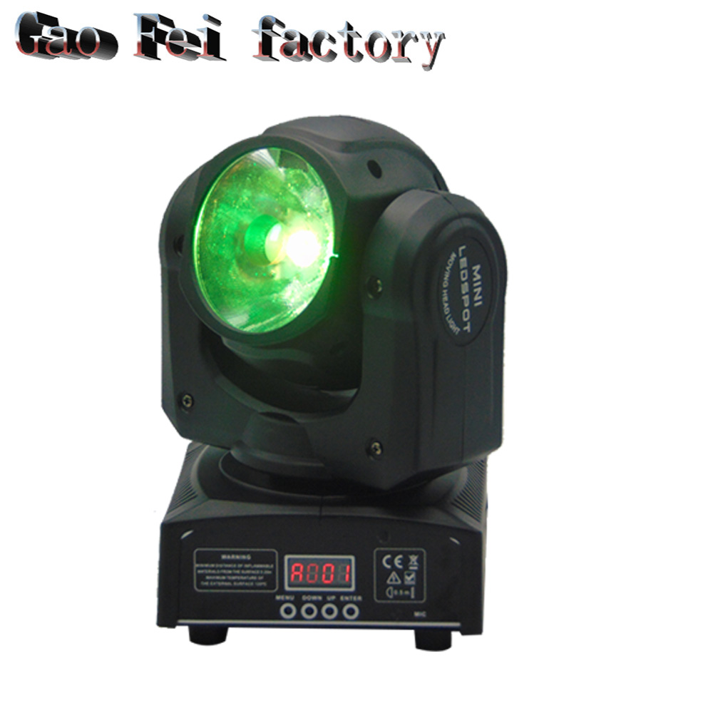 New LED 60W Beam Moving Head Light Beam Light Disco DJ Party Beam Bar Light chauvet dj beam bar