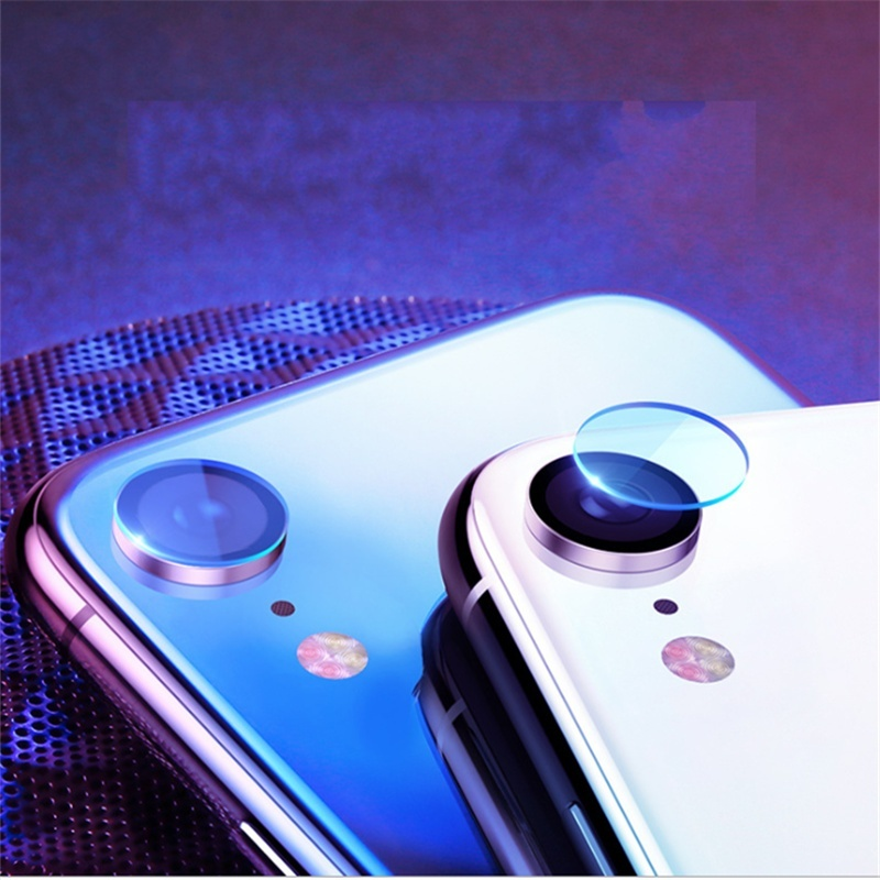 For-IPhone-X-XR-XS-Max-Camera-Lens-Tempered-Glass-Protector-Full-Cover-Case-for-IPhone (5)
