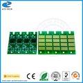 Compatível 1.5 k 408010 (sp 150he) chip de toner para ricoh sp 150le 150su 150 w 150suw cartucho de impressora a laser redefinir