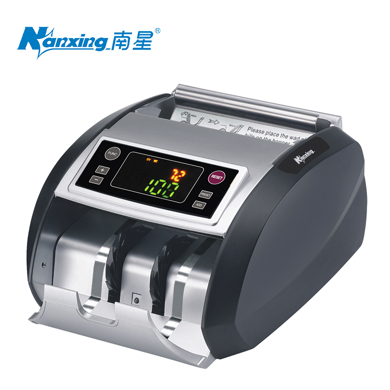 ③Contar dinero falsificado máquina detector de dinero falso lupa ...