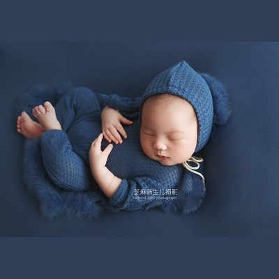 Photo prop,photography prop,Baby wrap,Newborn hat newborn bonnet,Newborn set,Photo props,Photography props Newborn outfit,Newborn wrap