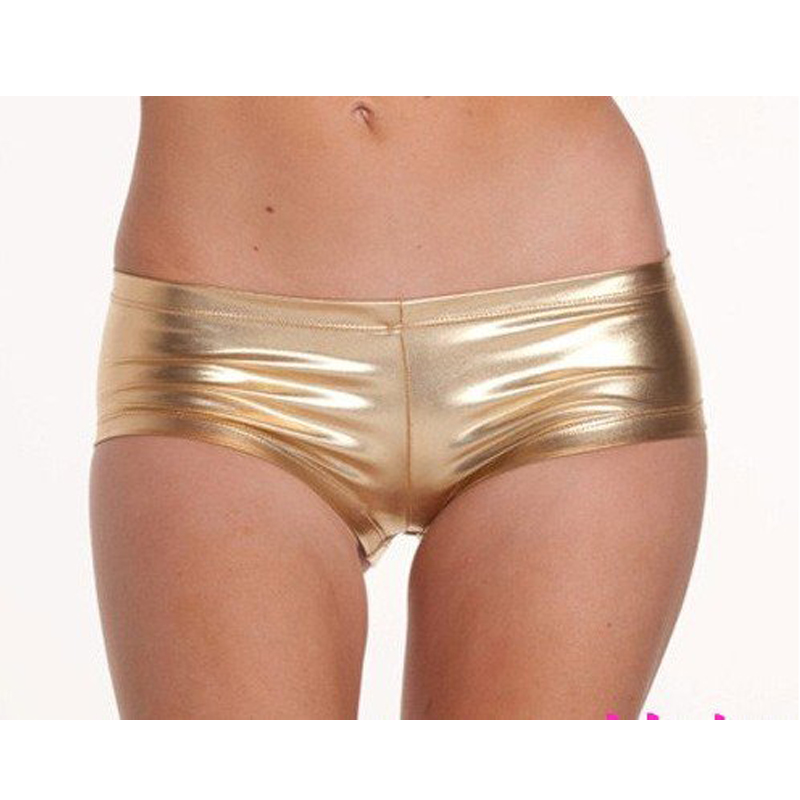 vibrating panties gratis mjuk