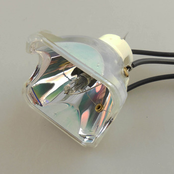 Replacement Compatible Lamp Bulb LH02LP for NEC LT180