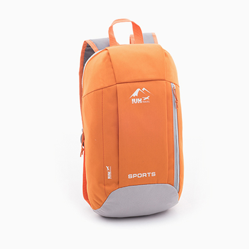 2018 6 Colors New Fashion Women Backpacks Teenage Children Schoolbags Travel Bags for Girls Backpacks For Teenager Travel Bags new fashion black women bag backpacks for teenage girls waterproof nylon colleage bags ladies zipper travel backpacks