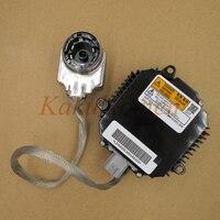 28474-89904 28474-89915 28474-8991A 28474-8992A D2S D2R Xenon HID Headlight Lastre Módulo Unidad de Control ECU Para Nissan Mazda VW