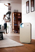 Free shipping air purifier  home office to second-hand smoke in addition to formaldehyde PM2.5 haze Air Purifiers