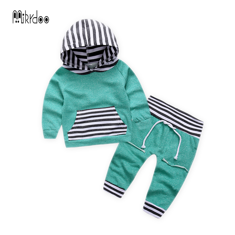Cute Baby Girl Clothes Sets For Children High Qulity 2018 Autumn Long Sleeve Print Toddler Girls Baby Suit for Kid outfits brand cute toddler girl clothes rainbow color sling 2 pcs baby girl clothing sets for 6m 3y free shipping