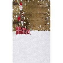 Compare Prices on Digital Christmas Backdrops- Online Shopping/Buy ...