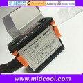 Высокое качество Регулятор Температуры ETC-974