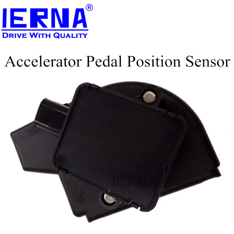 Position-Sensor Pedal Accelerator Citroen Berlingo Peugeot-206 for 307/405/406 C5 1920ak/19209w/9643365680/9639779180