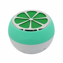SHZONS 5 Colors Speaker Portable Wireless Bluetooth Speaker Mini Stereo Loundspeaker Sound Box Speakers For SmartPhone And Music