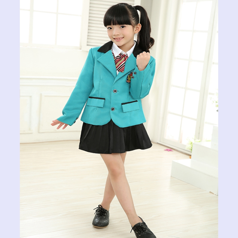 Online Buy Wholesale primary school uniform from China ...
