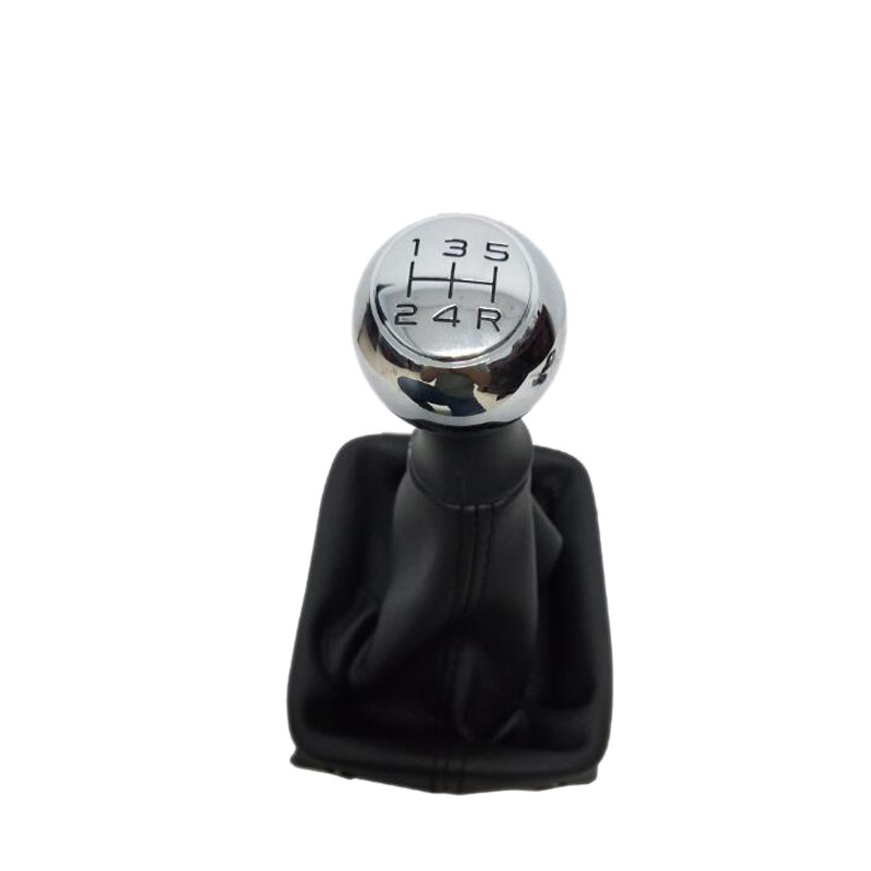 5-speed-manual-car-gear-shift-knob-vts-sports-and-leather-for-peugeot-106-206-306-406-107-207-307-407-triumph-c5-font-b-senna-b-font-c2