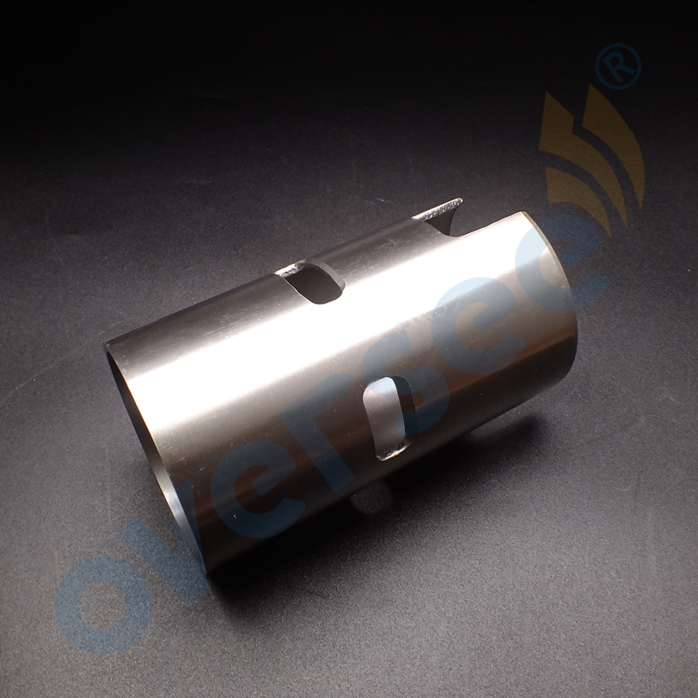 parsun 60hp 70hp 2 tempos peças do motor 2t dia.72mm»