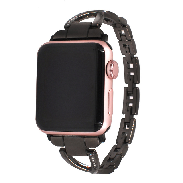 Women's Band for Apple Watch 5