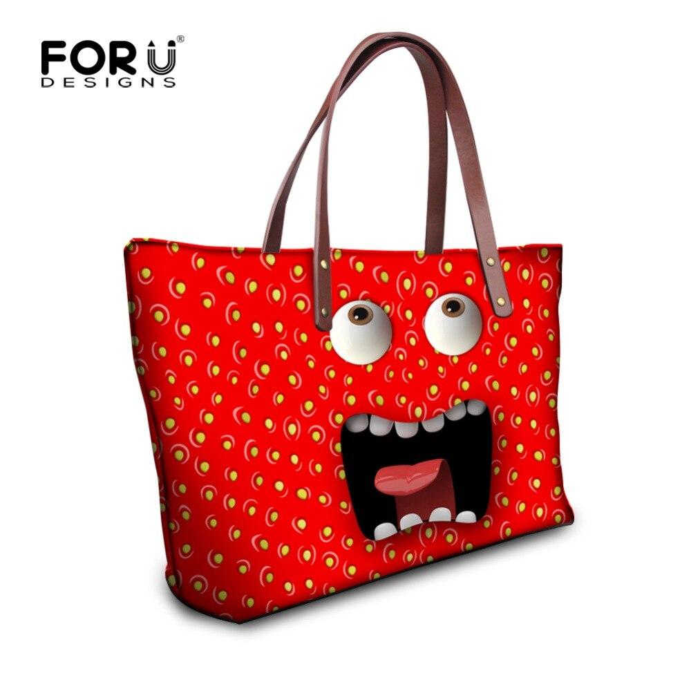 Online Get Cheap Girls Beach Bag -Aliexpress.com | Alibaba Group