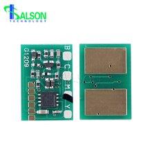 Совместимый барабанный чип для OKI ES9431 ES9541 Pro9541 Фотобарабан 40K