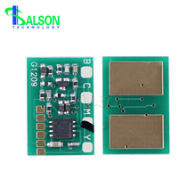 Compatible drum chip for OKI ES9431 ES9541 Pro9541 unit 40K