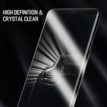 ROCK Hydrogel Screen Protector for Huawei Mate10, 10Pro