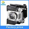Lâmpada Do Projetor Compatível para PT-AE8000 ET-LAA410 PT-AT6000 com habitação