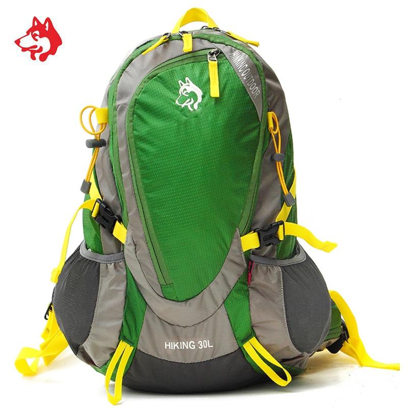Белгілі бренд 30L Sporttas нейлонның - Спорттық сөмкелер - фото 2