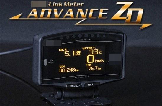 ДЕФИ заранее ЗД 10 в 1 стиль Дефи линк Автоматический Датчик DF09701 DF09703 спортивный пакет OLED цифровой тахометр полный комплект БФ СГ С2 метр