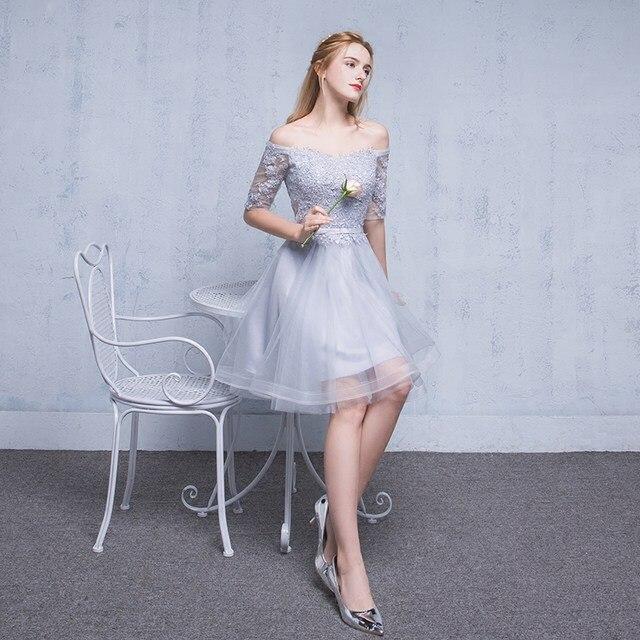 Vestidos de c&a 2015