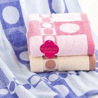 Factory Direct Soft Cheap Cotton Towels Wholesale Oversized Sport GYM Big Beach Towel 70x140cm Designer Luxury