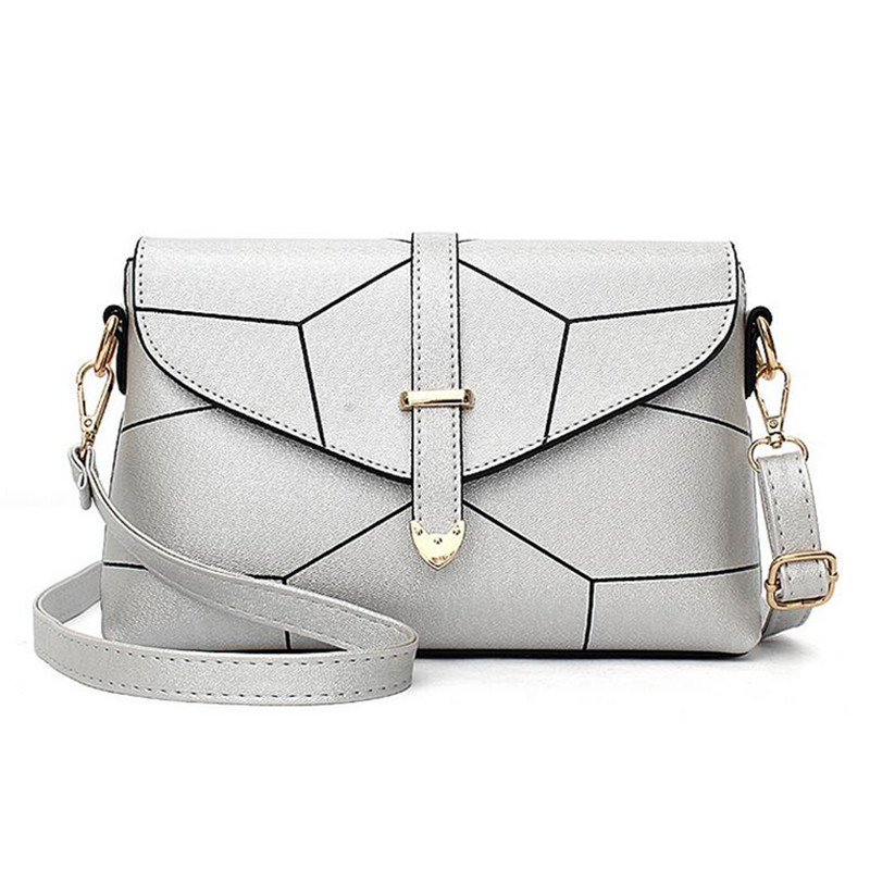 Aliexpress.com : Buy BARHEE Ladies Hand Bags Famous Brand Bags ...