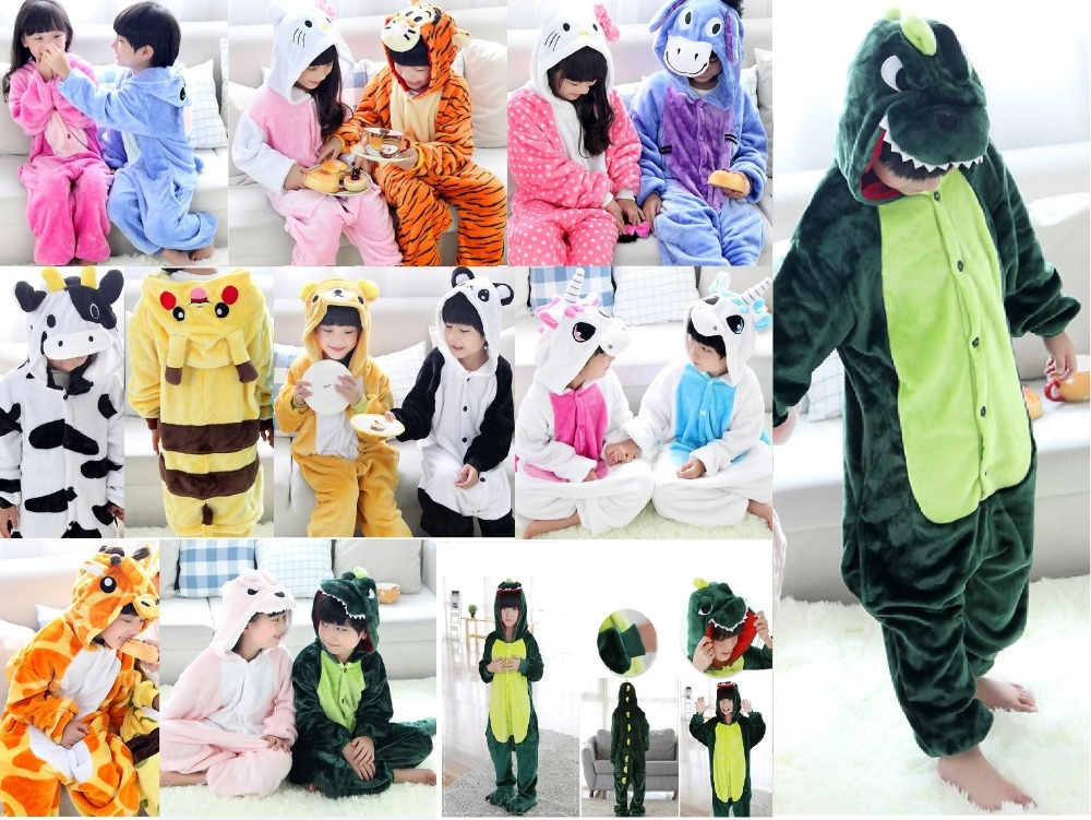 popular onesies for teenagersbuy cheap onesies for