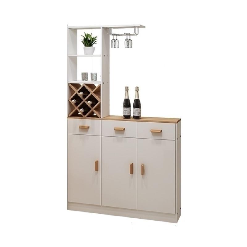 Meuble Adega vinho Display Sala Gabinete Armoire Meble Meube Mobilya Cristaleira Commercial Mueble Bar Furniture Wine Cabinet