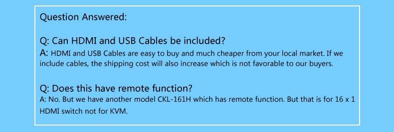 CKL-9116H_10