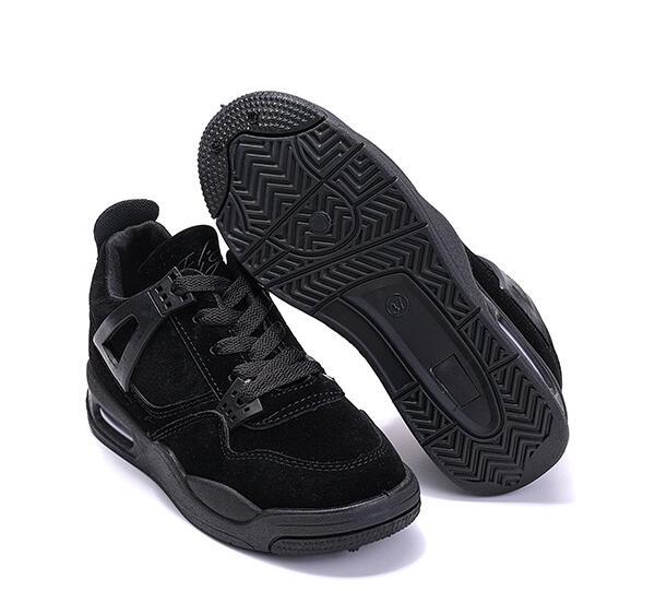 8c7f6b29c Color Plataforma as Tenis Sneakers Showed Feminino Casual As Zapatos  Mujeres Nuevo Mujer Vulcanizar Diseñador Primavera ...