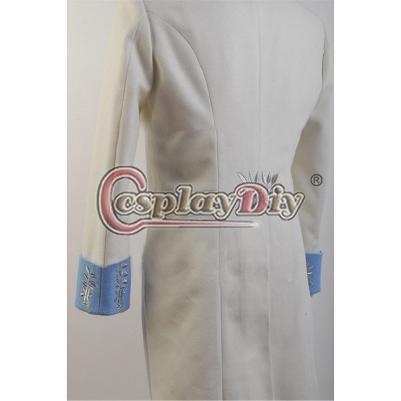prince-charming-kit-uniform-outfit-cosplay-costume-for-2015-film-cinderella-cosplay_8