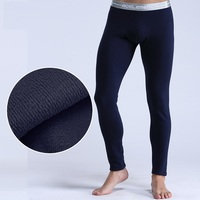 Thermal Underwear For Men Tight Pants And Long Sleeve Shirts Tracksuit