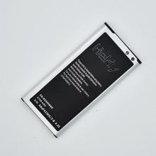 Hekiy Original EB-BG800BBC EB-BG800BBE Battery For Samsung galaxy S5 mini G800 G800H G800F S5mini Mobile Cell Phone accumulator