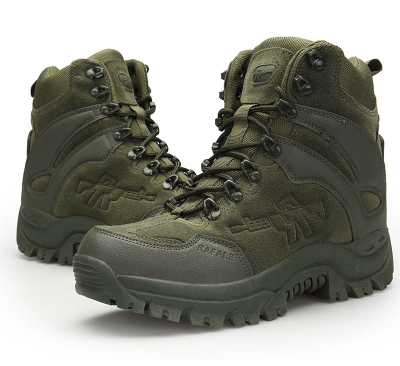 Men-Army-Tactical-Trekking-Sneaker-Boots-Sports-Shoes (12)