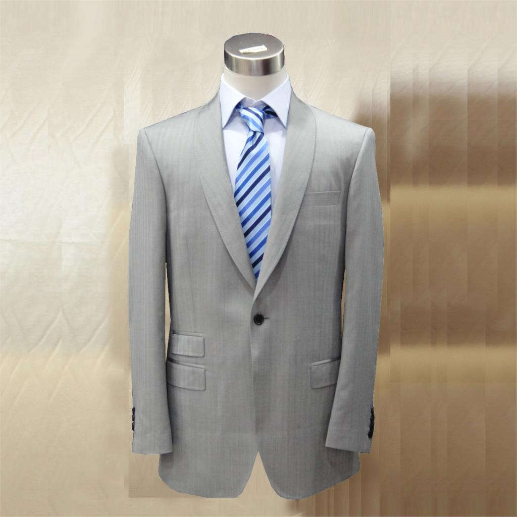 Compare Prices on Mtm Suit- Online Shopping/Buy Low Price Mtm Suit ...
