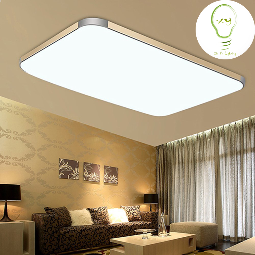 Led Kitchen Ceiling Light Popular Led Kitchen Ceiling Lights Buy Cheap Led Kitchen Ceiling