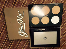 new arrival!~~ULTIMATE GLOWKIT ~ 6Colors ~ NEW IN BOX ~ Free Shipping