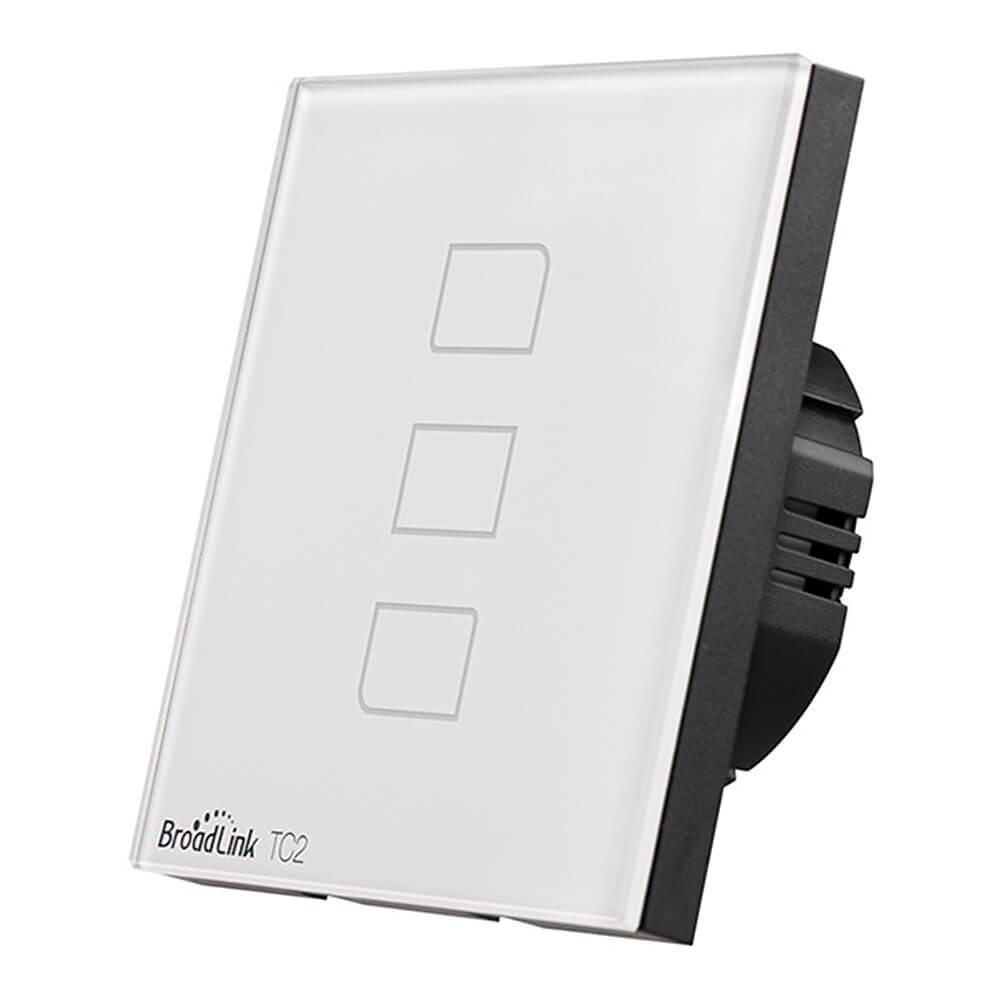 Gemütlich Low Profile Lichtschalter Fotos - Die Besten Elektrischen ...