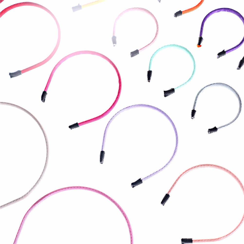 1Pcs Leuke Head Band Voor Bjd Hoofdband Voor 1/6 Blythe Pulip Poppen Haar Accessoires Pop Accessoires Hot Koop