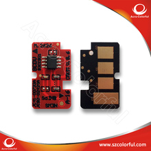 MLT-R204 mlt r204 204 imaging chip for Samsung Xpress SL M3325 m3825 m4025 M3375 m3875 m4075 Drum Reset Chips
