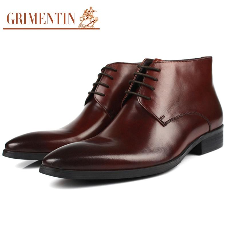 aliexpress buy grimentin brand 2017 new fashion mens