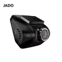 Видеорегистратор Jado - фото 10