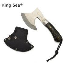 Sharp Survival tomahawk axes axe outdoor