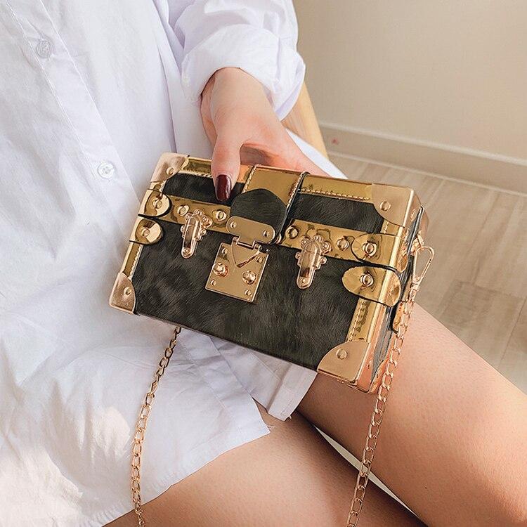 bags women shoulder crossbody bag women\`s handbags chain bag bags (22)