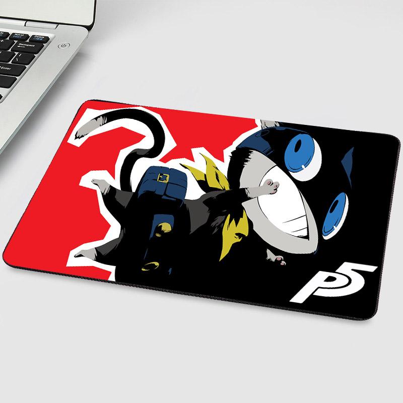 HTB1tg3RvStYBeNjSspkq6zU8VXaf - Anime Mousepads