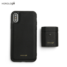 for leather set case