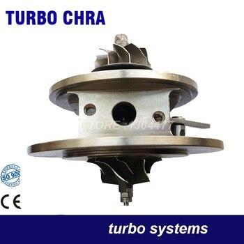 BV39 Turbo chra 8200625683 54399880030 54399880070 8200405203 8200507856 7701476183 Renault Clio Megane Modus Scenic 1.5DCI